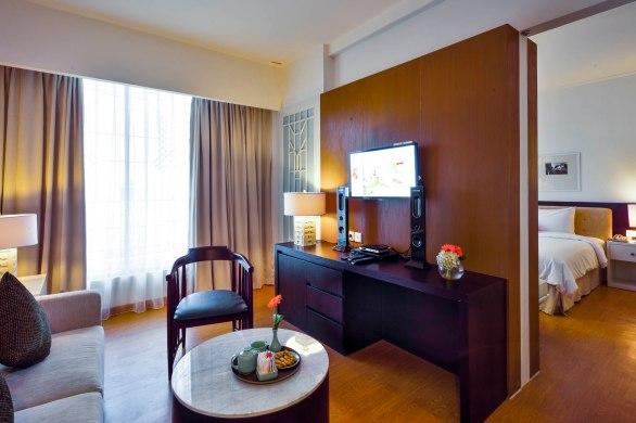 HM_bedroom01