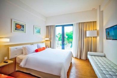 HM_bedroom02