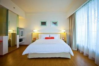 HM_Bedroom03