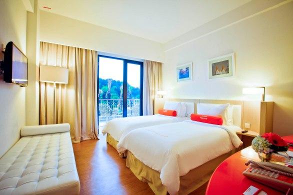 HM_Bedroom05