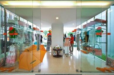 HM_boutique
