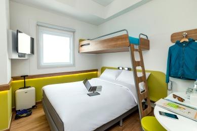 11.IHB_HM_Triple_room
