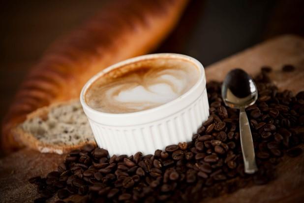 Cafe Cappuccino2