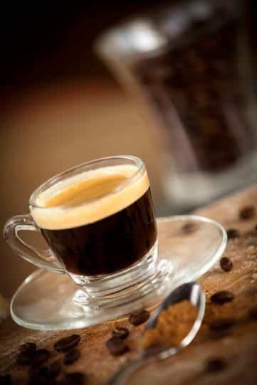 Cafe Expresso2