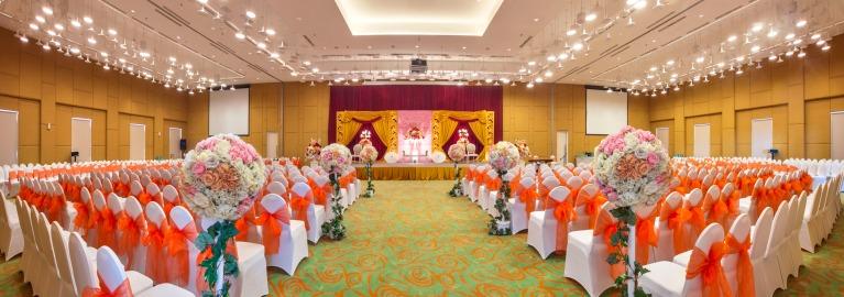 HCA_Ballroom_pano