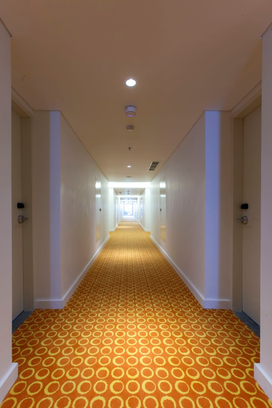HCA_Hallway