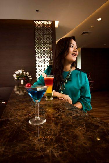 HHB_MetSky_Bar&Lounge_02