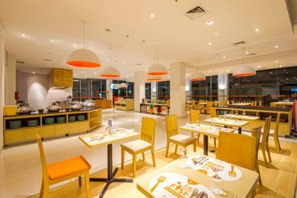 HHC_Restaurant_01