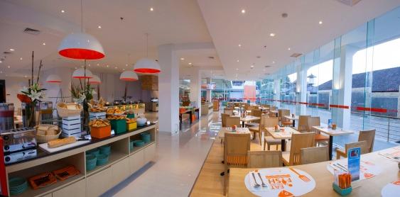 HHC_Restaurant_03