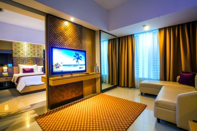 HHS_Bedroom_A_01