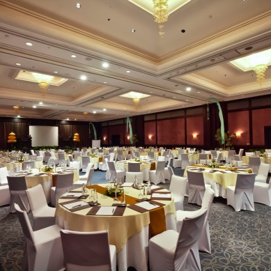Pan_Pacific_Grand Ballroom1