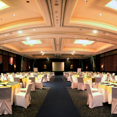 Pan_Pacific_Grand Ballroom_pano