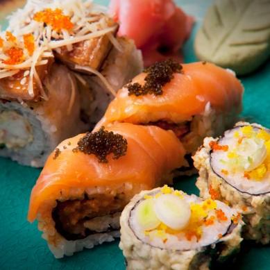 Sushi_combo_scene_02