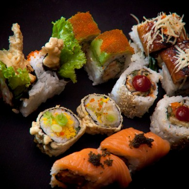 Sushi_combo_scene_03