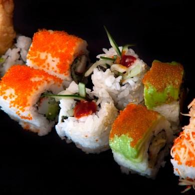 Sushi_combo_scene_04