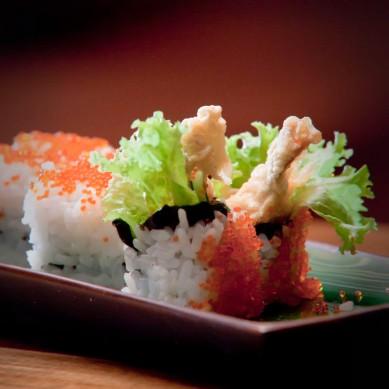 Sushi_Scene_07