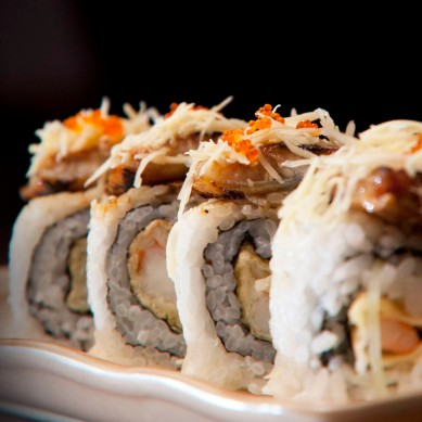 Sushi_Scene_10
