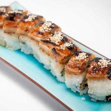 Sushi_white_01