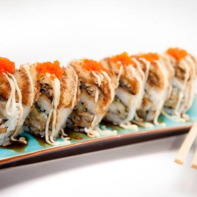 Sushi_white_02