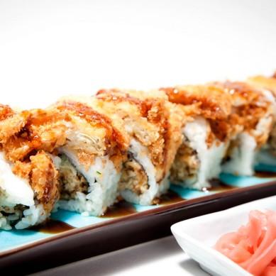 Sushi_white_06