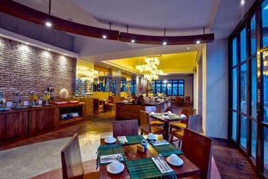 TKP_Restaurant03