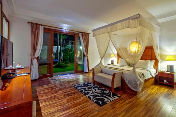TKP_Villa_DLX2BR_Bedroom